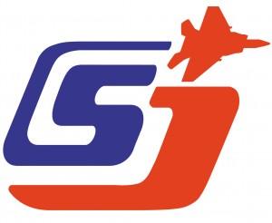 Slough Jets Logo