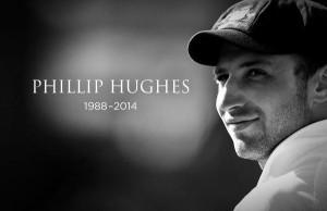 PhillipHughes